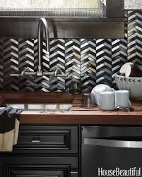 kitchen everything that you should know about kitchen backsplash