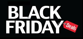 black friday amazon starts amazon black friday 2014 deals dbtechno