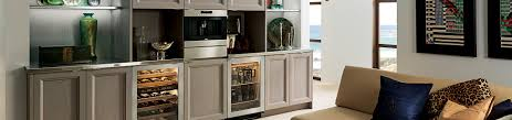 Kitchen Cabinets Wisconsin Cabinets Agents Become A Cabinet Dealer Wisconsin Wood Mode