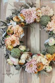 17 best images about wreaths on pinterest fall door wreaths