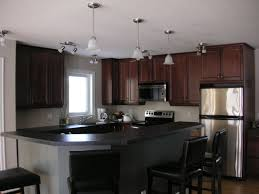Height Of Kitchen Cabinet by Roof Kitchen Cabinets Up To The Ceiling Carolinas Custom Kitchen