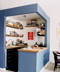Shelf Kitchen Cabinet Open Kitchen Cabinet Ideas 1920x1440 Winning Open Shelving Kitchen