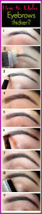 112 best brow love images on pinterest make up beauty make up