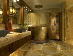Bathroom Remodel Ideas And Cost Best Bathroom Remodeling Ideas Design Ideas U0026 Decors