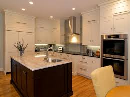 furniture perfect cabinets for the kitchen ideas rounded small