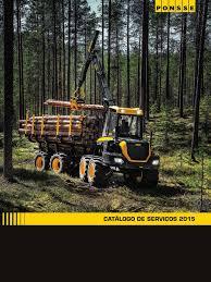 caterpillar c4 4 engine manual portable document format pump