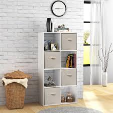 cube bookcase ebay