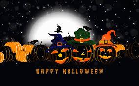 halloween wallpaper free halloween desktop wallpapers