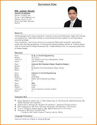Resume Sample For Ojt Pdf by Resume Sample Doc Biomedical Service Engineer Sample Resume Safety