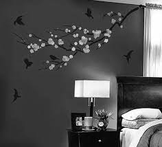 Bedroom Wall Ideas by Simple Bedroom Wall Paint Designs Design Ideas Decor Idea Stunning