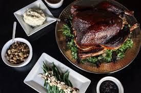 alternative thanksgiving dinner thanksgiving day options in denver for the kitchen challenged