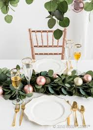 Diy Christmas Home Decor 351 Best Diy Christmas Decor U0026 Crafts Images On Pinterest Merry