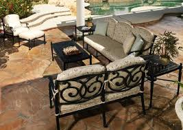 Outdoor Furniture Finish by 66 Best Gensun Patio Furniture Images On Pinterest Pool Spa