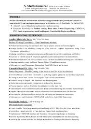 purchase resume format resume muthu automobile product costing 7years