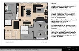 Burberry Home Decor 100 Home Decor Home Business Convertable 4 Home Decor Shops