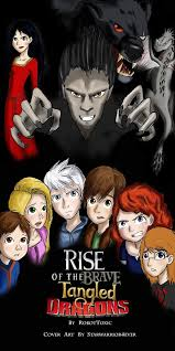 Hit The Floor Fanfiction - the big four the rise of the darkness ch 19 by robottoxic on