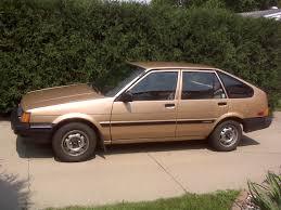 1984 toyota corolla rage garage life list of vehicles i have