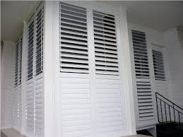 outdoor shutter hardware u2014 jen u0026 joes design best outdoor