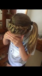 best 20 track hairstyles ideas on pinterest soccer hairstyles