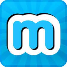 BeNaughty   Online Dating App APK         Free Lifestyle app for     APK
