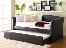 fyresdal ikea daybed with trundle ikea daybed with trundle ikea hemnes home new