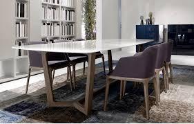 dining tables modern dining rooms corner nook set modern dining