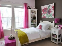 lovely girls bedroom ideas on a budget in home decor ideas with