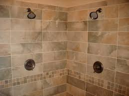 Bathroom Tiling Ideas 27 Nice Pictures And Ideas Craftsman Style Bathroom Tile