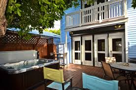 pet friendly key west rentals key west vacation rentals