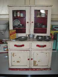 Antique Painted Kitchen Cabinets Kitchen Cabinets Antique Glazed Cabinets Ideas On Pinterest How To