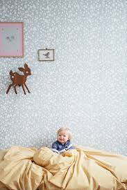 kinderzimmer 4 living 33 best kinderzimmer images on pinterest nursery baby room and