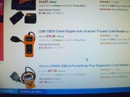 lexus rx300 starting problems lexus rx 330 questions abs brake vsc tire pressure lights