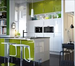 Small Desk Organization Ideas Kitchen Room Desks For Small Spaces White Desk Cabinet Kitchen