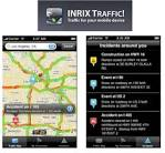 Top 5 iPhone Apps for cars sitetrail.com