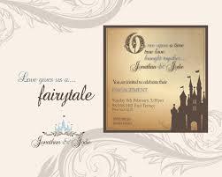 Retirement Function Invitation Card Invitation Wording For Retirement Party Futureclim Info