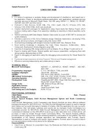 Best Java Developer Resume by Best Java Developer Resume Free Resume Example And Writing Download