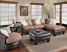 Cheap Livingroom Furniture Sectional Sofas Under 300 Sectional Sofas Cheap Modular Sectional
