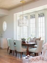 dining room drum chandelier chandelier models