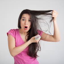 Measures To Prevent Hair Loss 35 Powerful Hair Fall Control Tips For Everyone Check Them Out