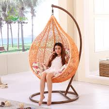 home design indoor hanging hammock chair concrete building home design indoor hanging hammock chair railings landscape architects indoor hanging hammock chair intended for