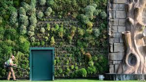 Edifícios do futuro poderão ter hortas na fachada - BBC Brasil ...