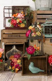best 25 resale store ideas on pinterest retail wall displays