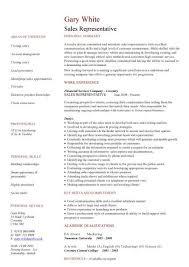 SampleBusinessResume com   Page    of      Business Resume