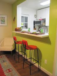 Kitchen Counter Designs by Bar Counter Designs Small Space Buscar Con Google To 5027 Idea