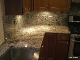granite countertop stain kitchen cabinets dishwasher repairs