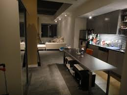 Kitchen Cabinets Mobile Al How To Install Kitchen Cabinets On The Wall Maindirectory