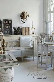 Home Decor Vintage 183 Best All Things French Images On Pinterest French Style