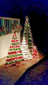 87 best christmas lights images on pinterest christmas lights