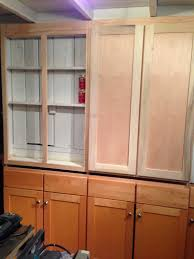 furniture 20 interesting photos how to build a pantry how to