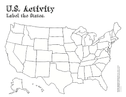Central America Map Quiz by 50 States Of The Usa Quiz An Online Game Uk Wales Principal Areas